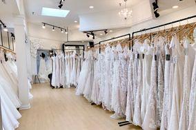 Rebecca's Wedding Boutique