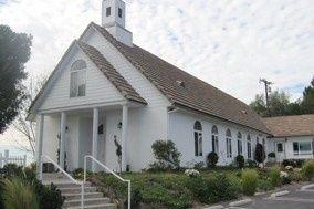 Trabuco Canyon Community Church