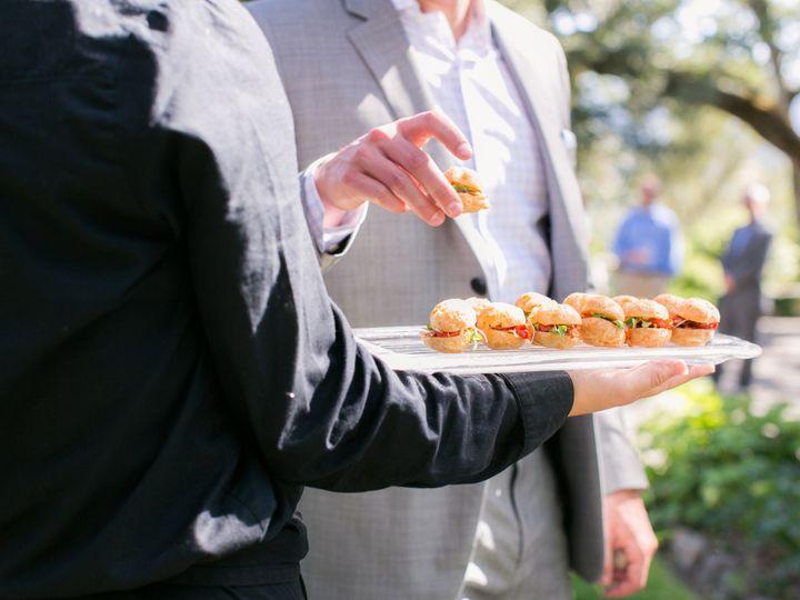 Tmx 1439232202162 Am 318 2 Sonoma, CA wedding catering