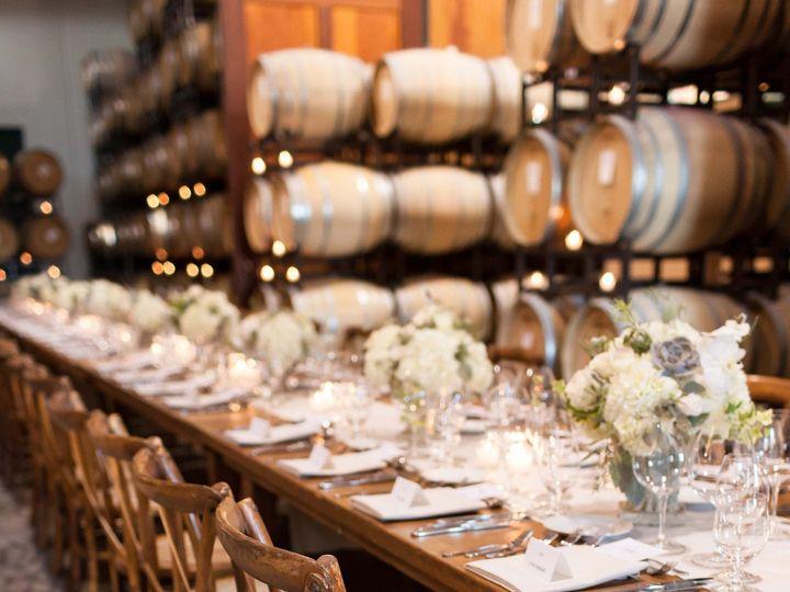 Tmx 1439232472497 Megan Clouse 2 Sonoma, CA wedding catering