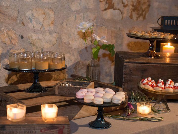 Tmx 1439233177324 Sylviegil 0097h Sonoma, CA wedding catering