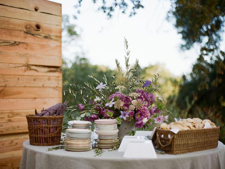 Tmx 1439233369562 Sylviegil 0005 2 Sonoma, CA wedding catering