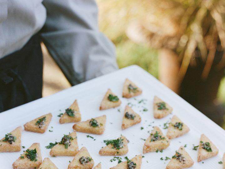 Tmx 1439233431717 Sylviegil 0067 Sonoma, CA wedding catering