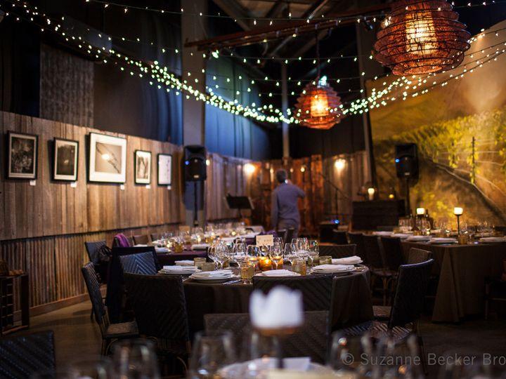Tmx 1439240082480 00308.14 Kale Bronk Sonoma, CA wedding catering