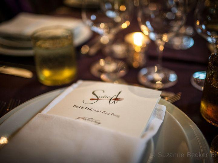 Tmx 1439240096618 00608.14 Kale Bronk Sonoma, CA wedding catering