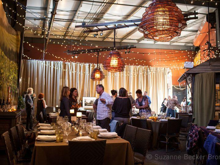 Tmx 1439240107725 02408.14 Kale Bronk Sonoma, CA wedding catering