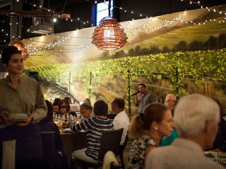 Tmx 1439240130215 03708.14 Kale Bronk Sonoma, CA wedding catering