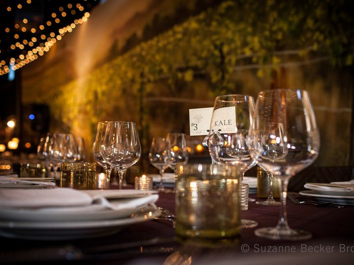 Tmx 1439240194515 01108.14 Kale Bronk Sonoma, CA wedding catering
