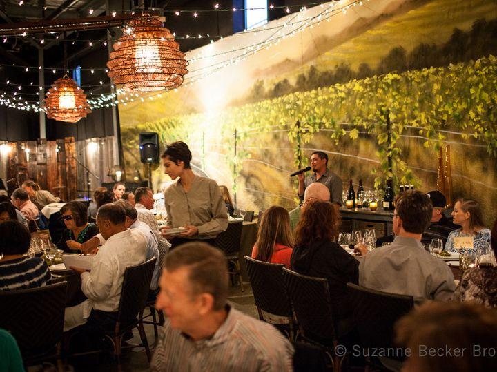 Tmx 1439240200320 03408.14 Kale Bronk Sonoma, CA wedding catering