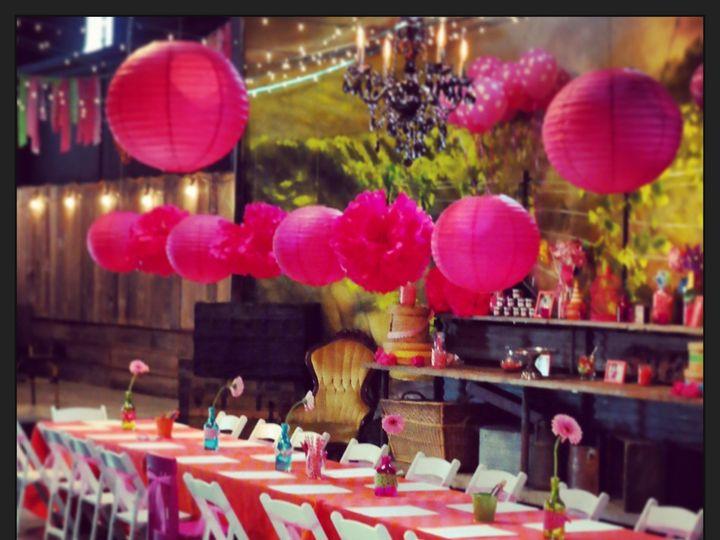 Tmx 1439240354633 2014 02 01 10.15.06 1 Sonoma, CA wedding catering