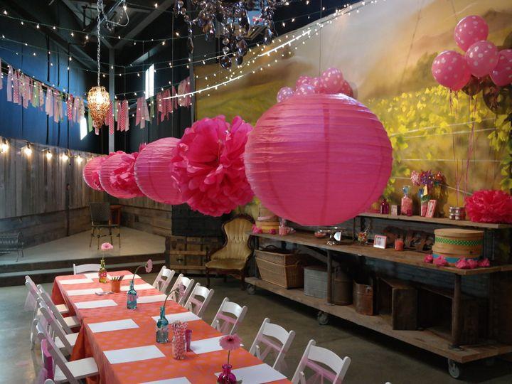Tmx 1439240418557 2014 02 01 10.17.44 Sonoma, CA wedding catering