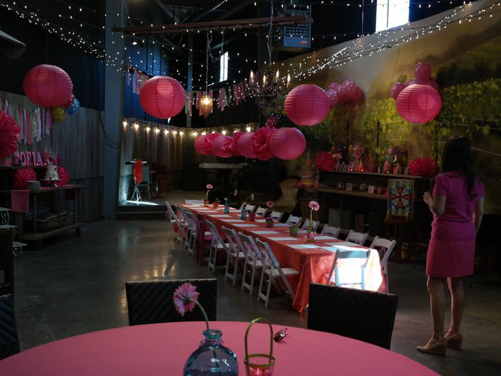 Tmx 1439240438427 2014 02 01 11.02.22 Sonoma, CA wedding catering