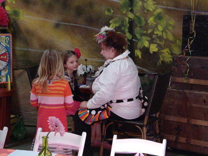 Tmx 1439240480888 2014 02 01 11.11.44 Sonoma, CA wedding catering