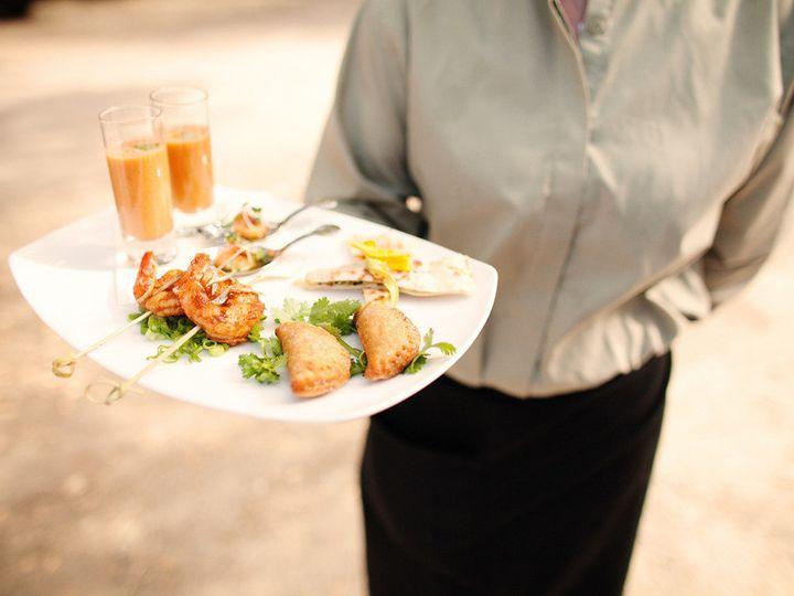 Tmx 1439240604604 Beltaneranchsonomawedding63900x Sonoma, CA wedding catering