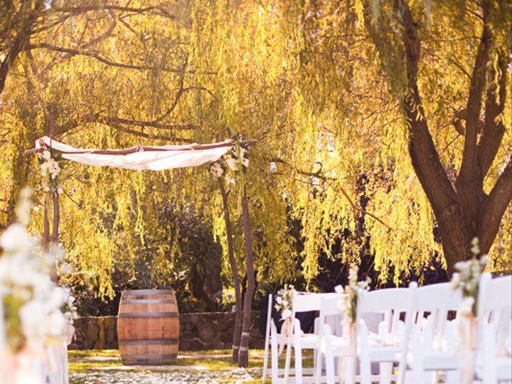 Tmx 1439240902422 Randijaredrandijared11021 Sonoma, CA wedding catering