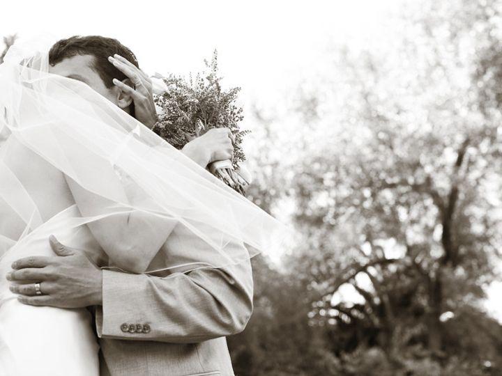 Tmx 1439240907071 Randijaredrandijared11058b Sonoma, CA wedding catering