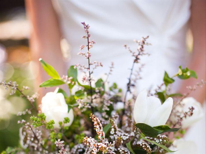 Tmx 1439240909882 Randijaredrandijared11059 Sonoma, CA wedding catering