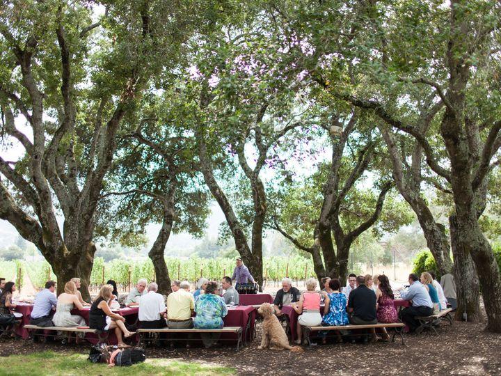 Tmx 1439241174194 Meganclouse 26 Sonoma, CA wedding catering