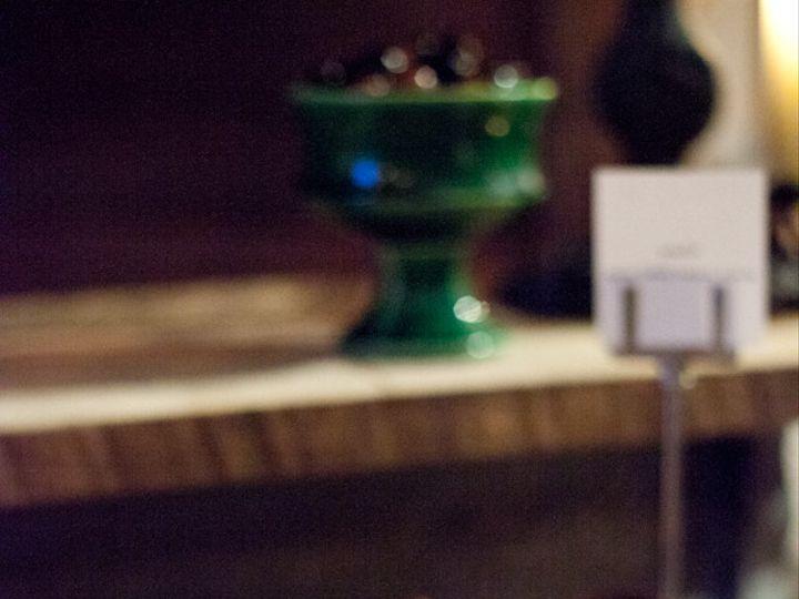 Tmx 1439241306433 Meganclouse.com167 Sonoma, CA wedding catering