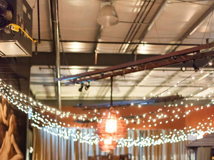 Tmx 1439241367900 Meganclouse 57 Sonoma, CA wedding catering