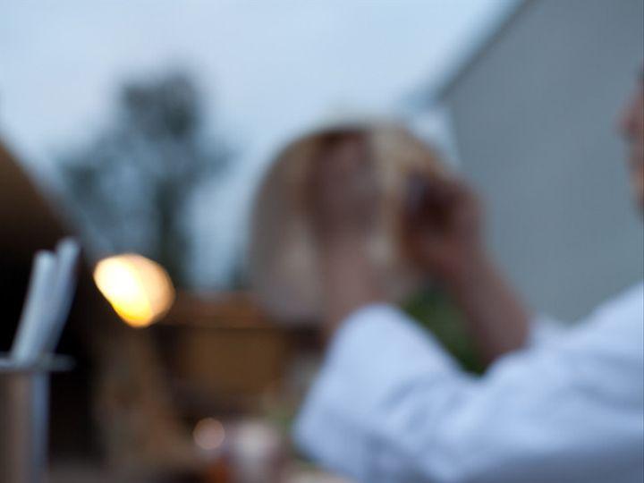 Tmx 1439241513746 Meganclouse.com 140 Sonoma, CA wedding catering