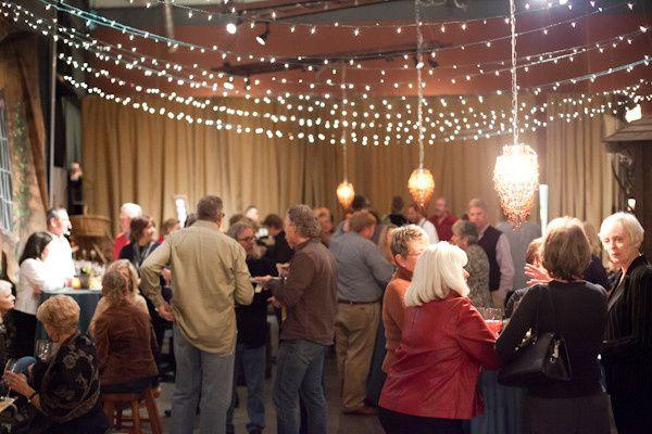 Tmx 1439241517912 Meganclouse.com 210 Sonoma, CA wedding catering