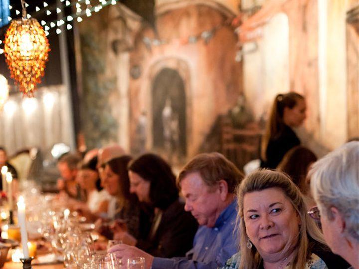 Tmx 1439241520804 Meganclouse.com 264 Sonoma, CA wedding catering