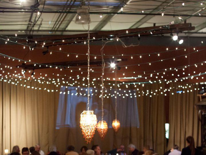 Tmx 1439241524408 Meganclouse.com 276 Sonoma, CA wedding catering
