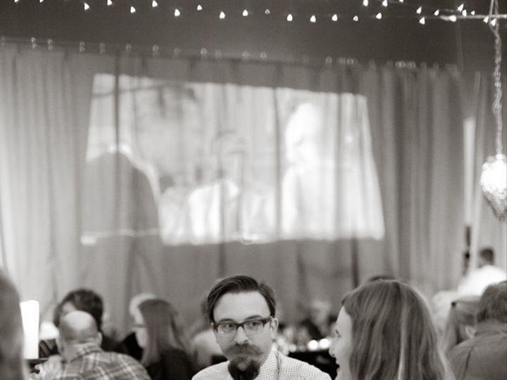 Tmx 1439241528574 Meganclouse.com 288 Sonoma, CA wedding catering