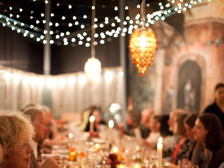 Tmx 1439241532757 Meganclouse.com 297 Sonoma, CA wedding catering