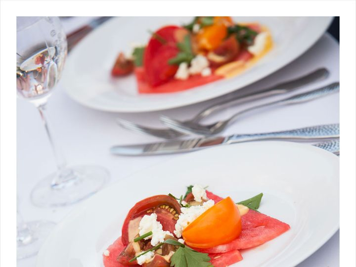 Tmx 1439304252946 0139dimg1051 Sonoma, CA wedding catering