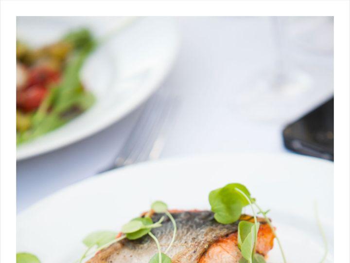 Tmx 1439304259645 0146dimg1096 Sonoma, CA wedding catering