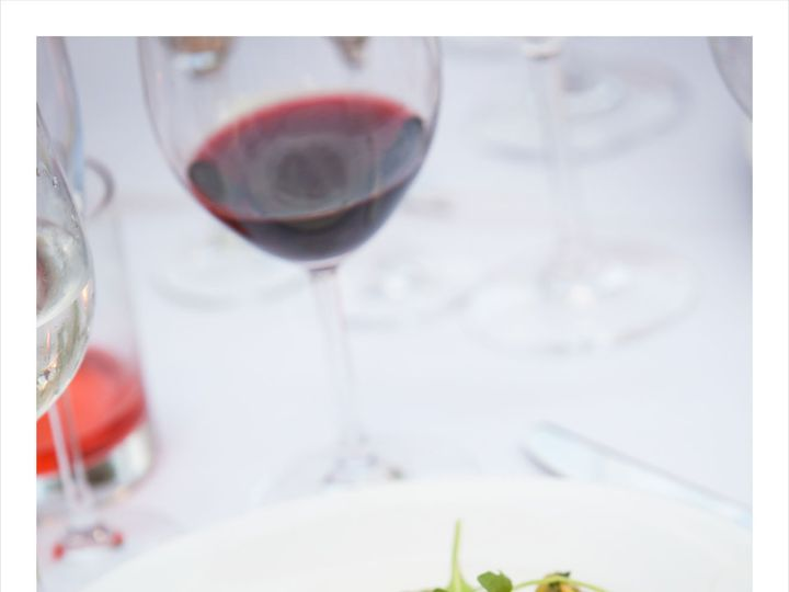 Tmx 1439304272651 0148dimg1108 Sonoma, CA wedding catering