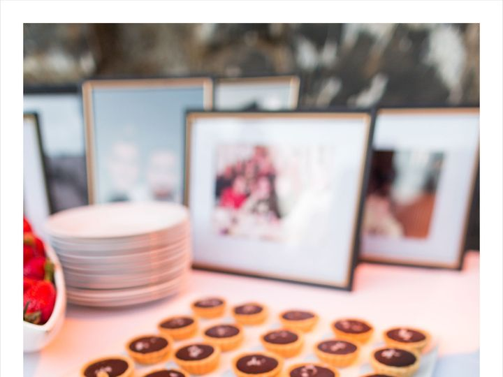 Tmx 1439304278990 0150dph21364 Sonoma, CA wedding catering