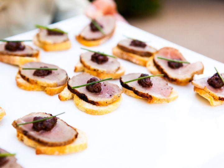 Tmx 1439304329552 201208181294 Sonoma, CA wedding catering