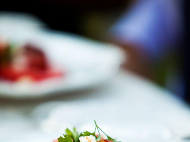 Tmx 1439304351795 201208181296 Sonoma, CA wedding catering
