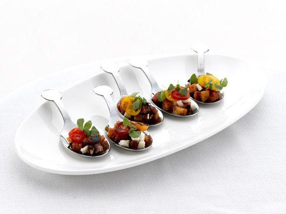 Tmx 1439340187325 Panzanella102110 0141 Sonoma, CA wedding catering