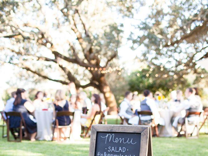 Tmx 1439341678448 Fig Catersmeganclouse 10 Sonoma, CA wedding catering