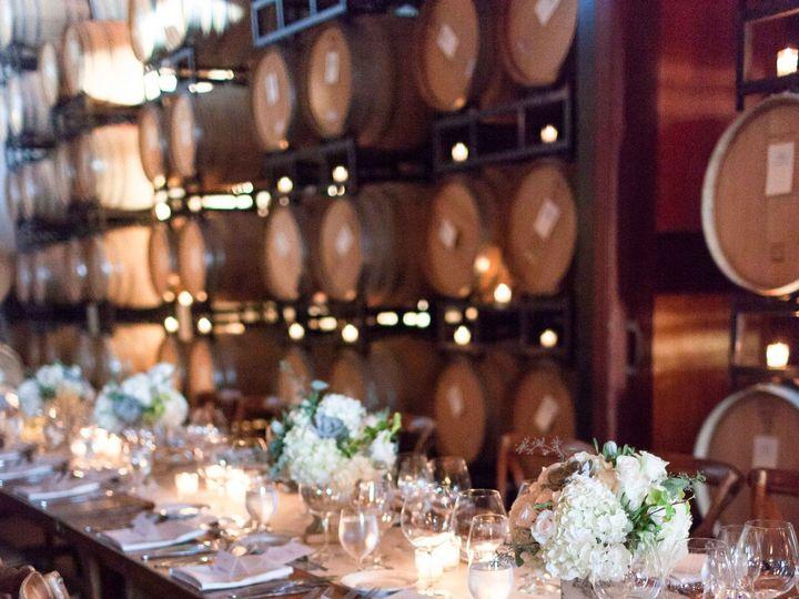 Tmx 1439341706498 Megan Clouse 3 Sonoma, CA wedding catering