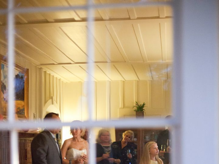 Tmx 1439341764649 Megan Clouse 1 Sonoma, CA wedding catering