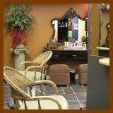 galena illinois day spa hairchairs