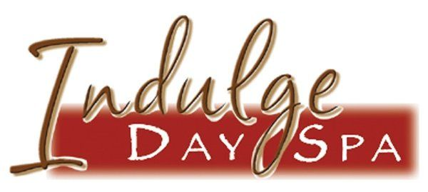 Indulge Day Spa