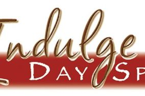 Indulge Day Spa