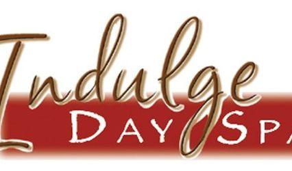 Indulge Day Spa 1