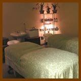 Tmx 1196123034717 Day Spa Galena Il Massagetables Galena wedding beauty