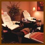 Tmx 1196123452451 Galena Illinois MassageChairs Galena wedding beauty