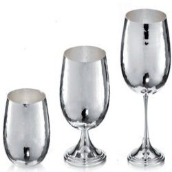 800x800 1306980794859 2goblets