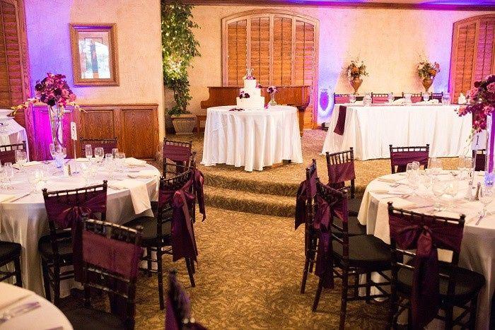 hema chris wedding wedding images 0285