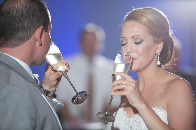 diana and jason wedding diana and jason wedding 00