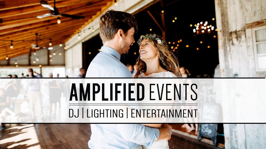 amplified events landing page 51 723612 157548817932558
